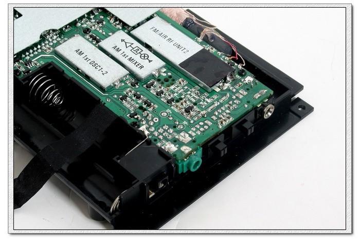 WFMR-P660(12)