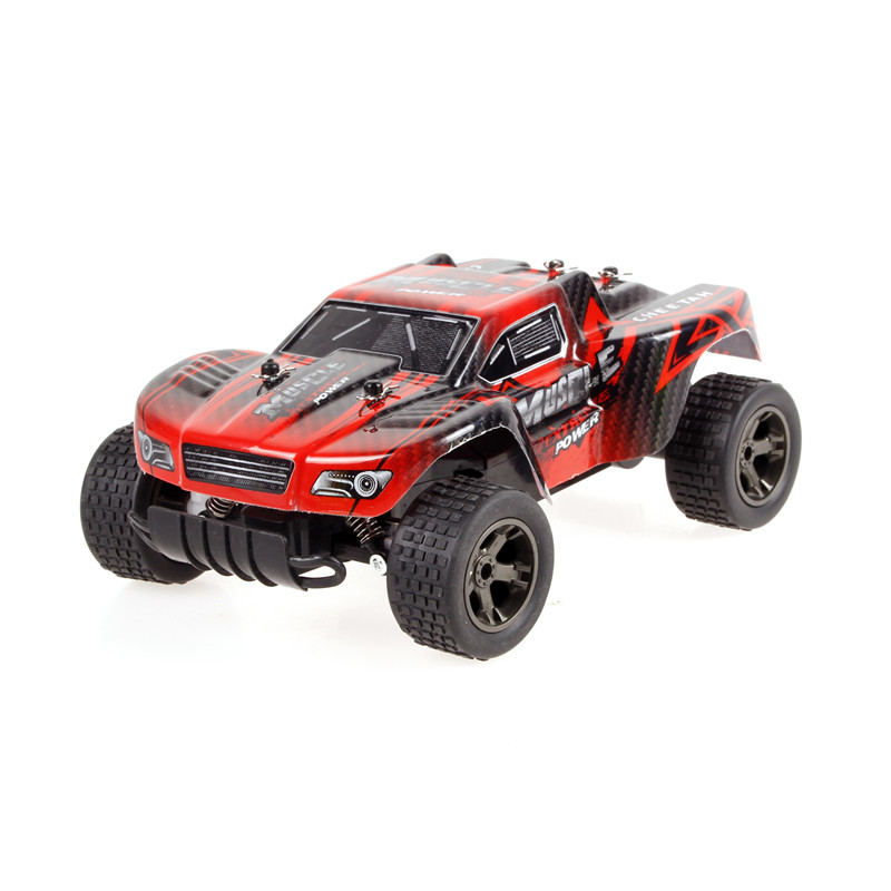 Newest-Boys-RC-Car-Electric-Toys-Remote-Control-Car-24G-Shaft-Drive-Truck-High-Speed-Control-Remoto-Drift-Car-include-battery-3