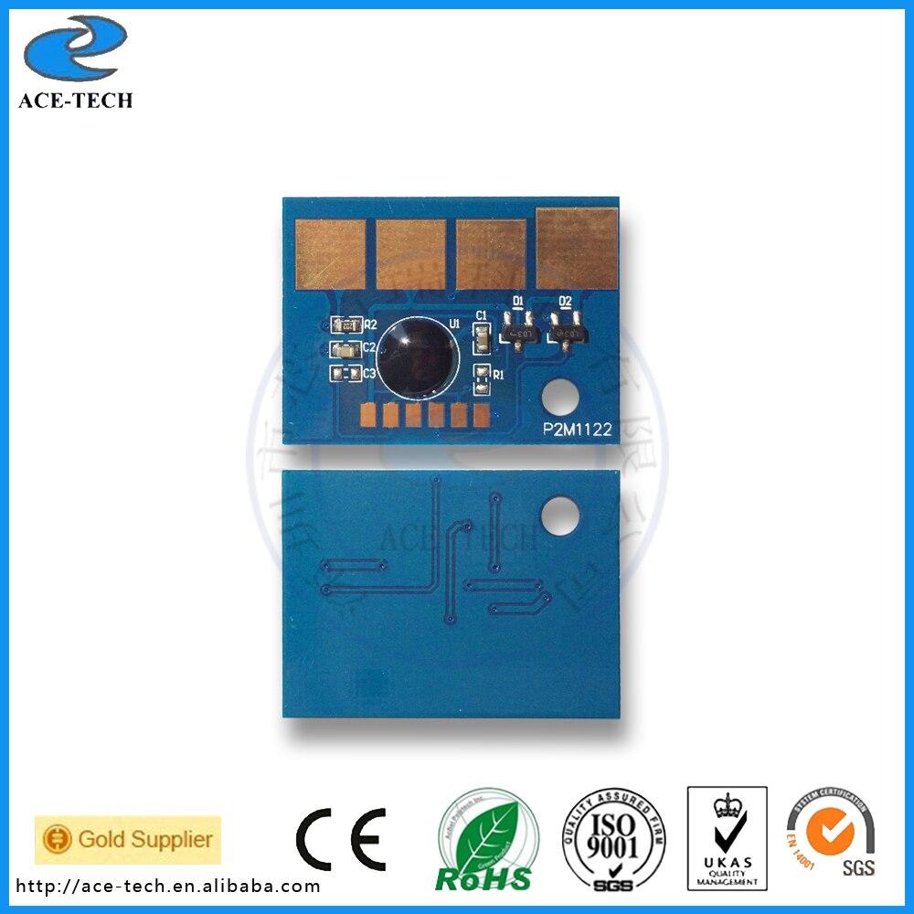 E260A11L E260A21L E260A11A E260A21A laser reset toner