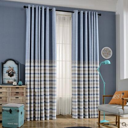 Штори для вітальні Безкоштовна - Домашній текстиль