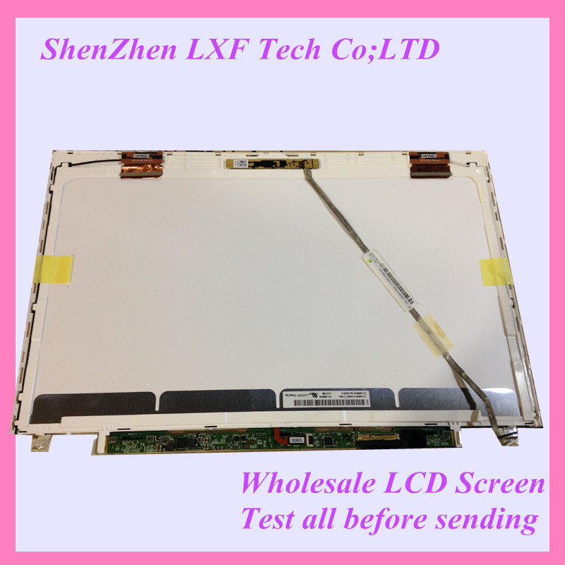 14'' Laptop lcd screen For Gateway ID47 F2140WH6-A21ND0.A LP140WH6 TJA1 F2140WH6 For dell 14z for acer 8481