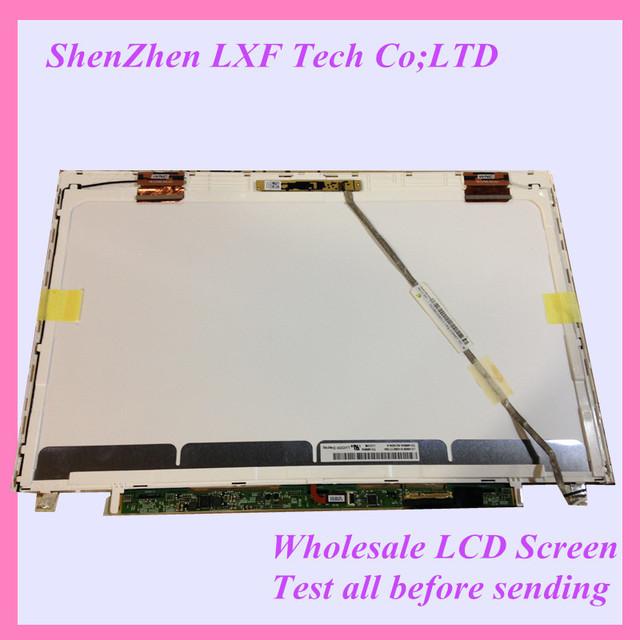 14 ''pantalla lcd portátil para gateway id47 f2140wh6-a21nd0.a lp140wh6 tja1 f2140wh6 para dell 14z para acer 8481
