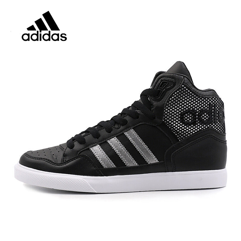 Original New Arrival Official Adidas Originals Women's Comfortable Skateboarding Shoes Outdoor Sneakers Good Quality BY2336 authentic 2018 new arrival 2017 adidas originals forum mid rs xl men s skateboarding shoes sneakers designer sport outdoor good