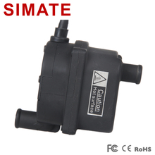 car accessories Rapid heating Security Easy to use With the pump voltage 220V power 1500W engine