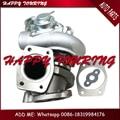 Td04hl turbo turbocharger para volvo s80 s60 c70 v70 xc70 awd v70n b5244t3 t7 200hp 2.3l 2.4l 49189-05212 49189-05211 49189-05210