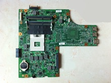 Genuine replacements for Dell Inspiron 15R N5010 motherboard CN-0Y6Y56 48.4HH01.011 HM55 PGA989 DDR3 Fully tested