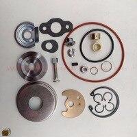 TD05 TD05H TD06 TD06H Mitsubish I 14G 15G 16G 18G 20G Turbocharger Repair Kits Rebuild Kits