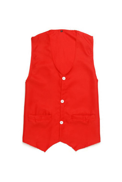 Men Sleeveless Vest Jacket Advertising Summer Men Suit Blazer Vest XXXL Leisure Waistcoat Casual Business Jacket Tops