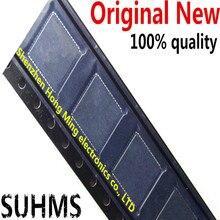 (2 10 peça) 100% Novo ALC269 ALC269Q GR QFN 48 Chipset