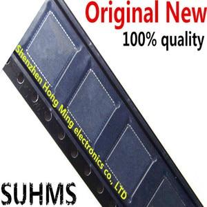Image 1 - (2 10piece)100% New ALC269 ALC269Q GR QFN 48 Chipset