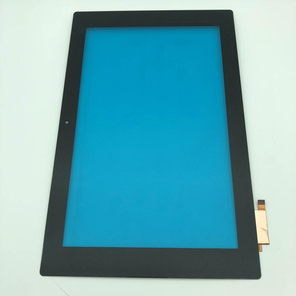 For Sony Tablet Xperia Z2 SGP damaged Touch Screen Digitizer Front Glass Panel replacement 100% brand new HD display screenFor Sony Tablet Xperia Z2 SGP damaged Touch Screen Digitizer Front Glass Panel replacement 100% brand new HD display screen