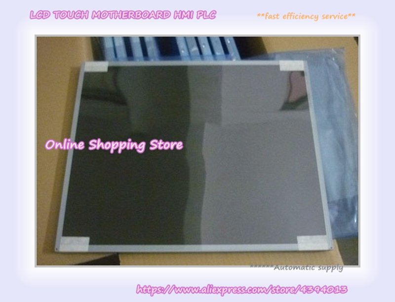 LM190E05 SL03 LM190E05 SL03 new lcd screen panel grade A|Instrument Parts & Accessories| |  - title=