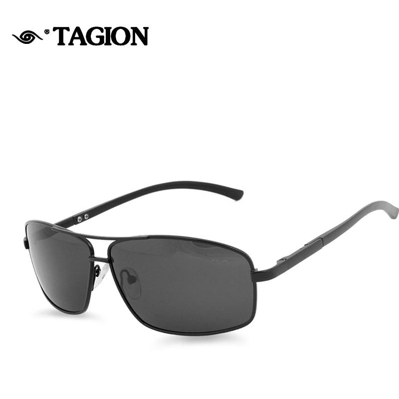 2015 New Sunglasses Men polarized Glasses Outing Sports Sun Glasses Points Men Sun Shade UV400 Eyewear