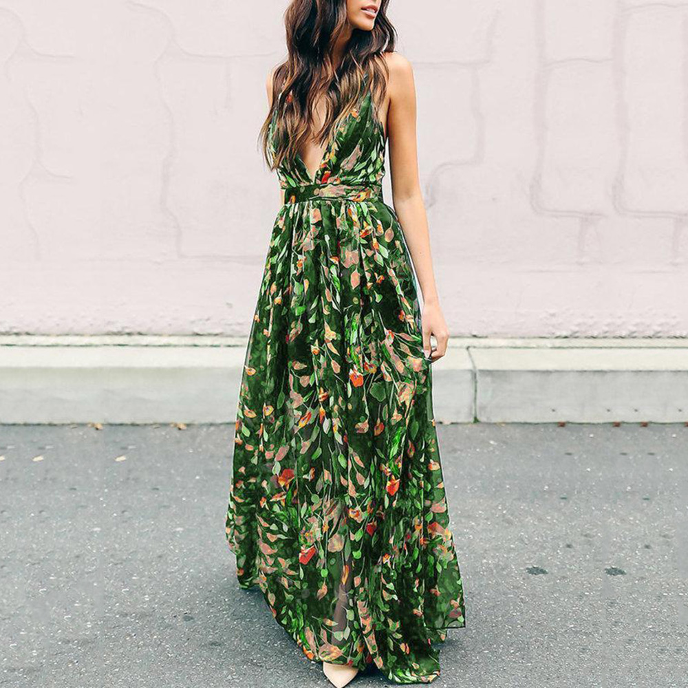 91fcde9349a8154 2019 весеннее платье с длинным рукавом офисное винтажное платье в ...