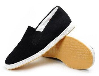 Shoes men's shoes spring tide shoes 2019 new shoes men's casual shoes men's wild summer breathable shoes