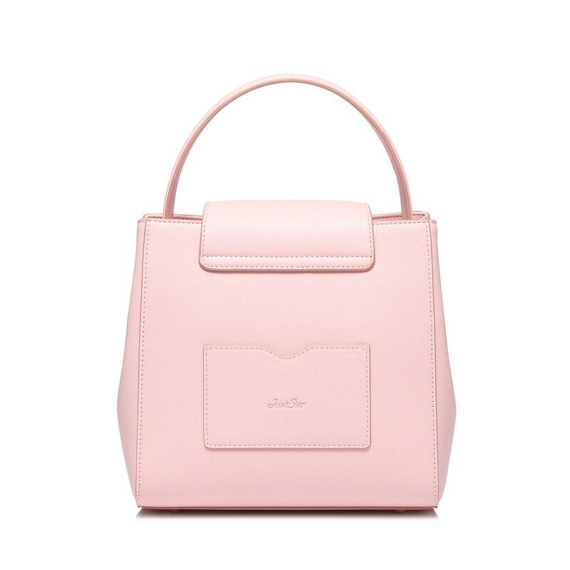 المرأة PU حقائب يد جلدية السيدات الأزياء زهرة التطريز محفظة حمل الإناث عرض الكتف الأشرطة Crossbody أكياس-في حقائب قصيرة من حقائب وأمتعة على  مجموعة 2