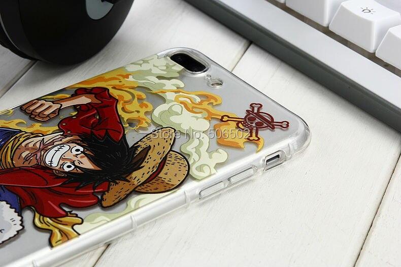 iPhone 7 Plus  (8)