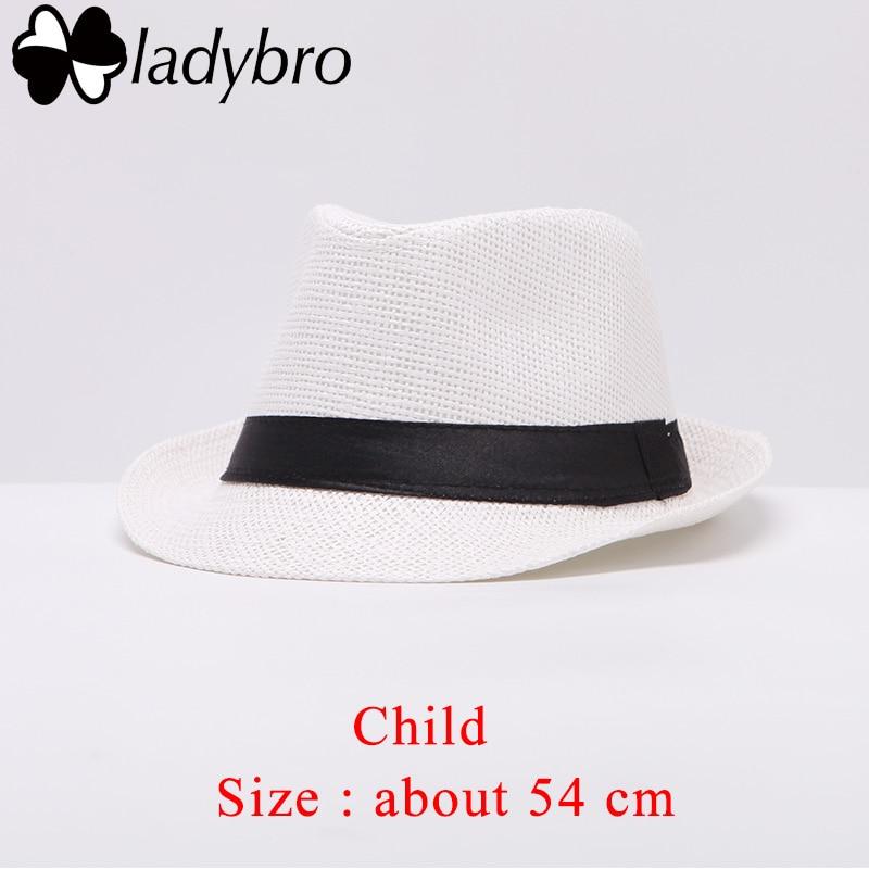 Цвет: Ребенок белый