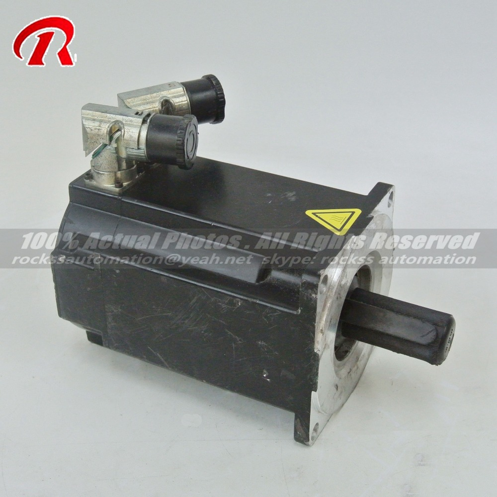 Used in Good Condition AKM52G-ANCNEJ00 With Free DHL used in good condition ka20c 750w with free dhl