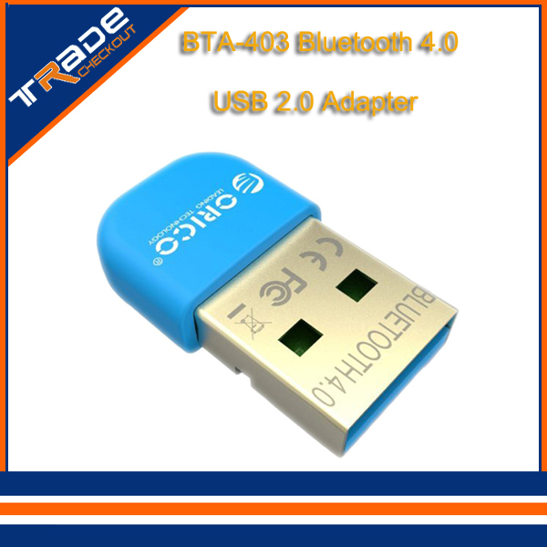 Usb 2 0 3 0 Mini Bluetooth 4 0 Wireless Wifi Dongle Adapter