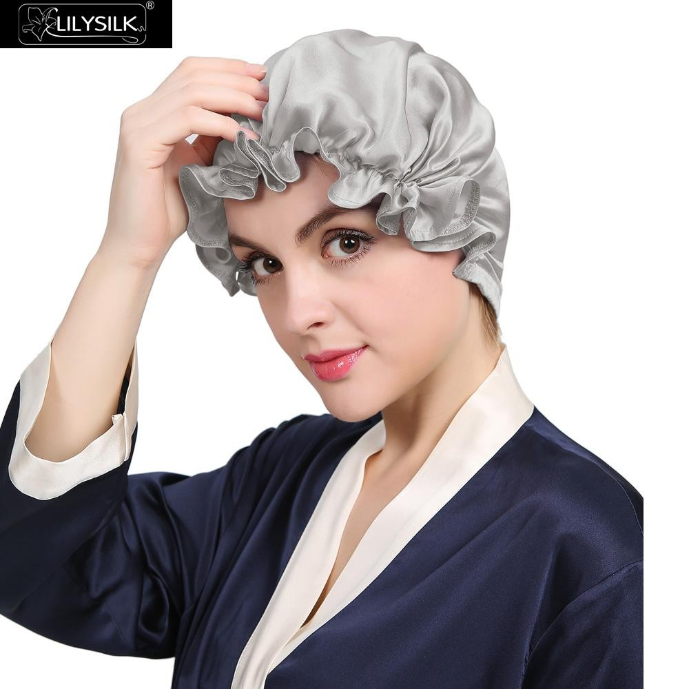 1000-silvergray-classy-silk-sleeping-cap-01