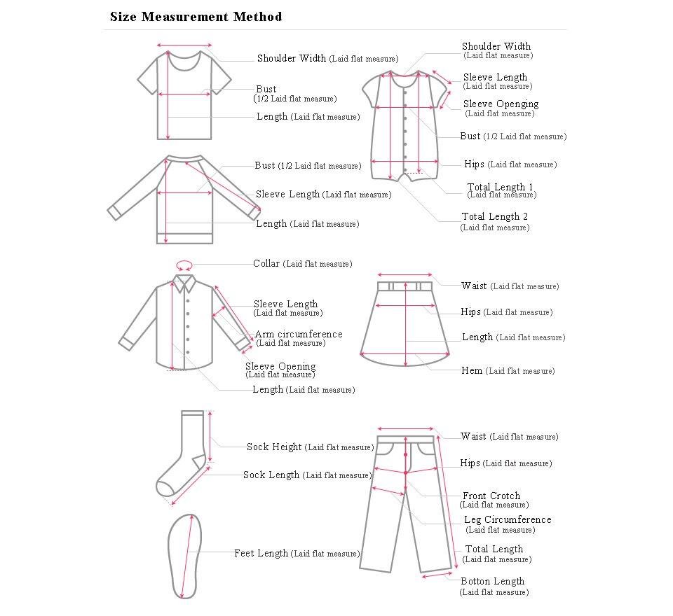 HTB1R0HmLXXXXXbqXXXXq6xXFXXXE - LASPERAL Men Plus Size Linen T-Shirts Fashion Long Sleeve Tee Top Male Streetwear Stand Collar Button Tee Shirts Plus Size 3XL
