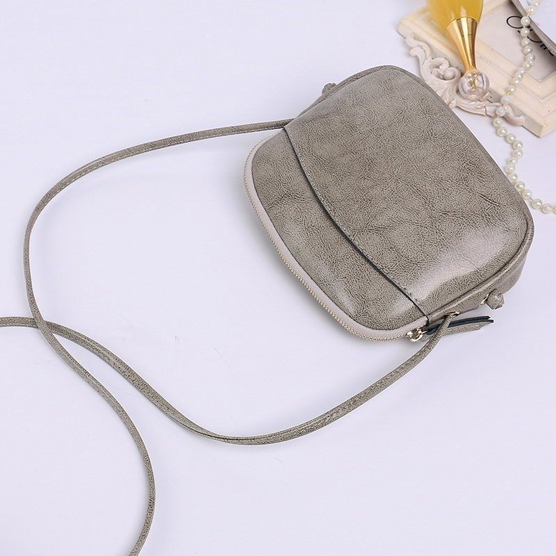 2017 new women bag beautiful women version of the purse high quality Fashion bags free shipping 2017 new women bag beautiful women version of the purse high quality fashion crossbody bags high quality