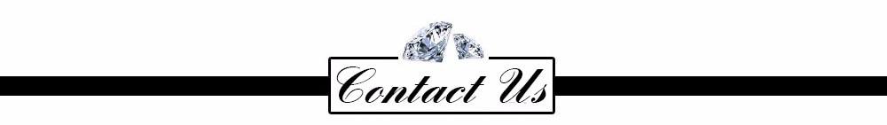 Ztech 18 Women Necklaces & Pendants Vintage Crystal Maxi Choker Statement Collier Femme Boho Big Fashion Jewellery Wholesale 30