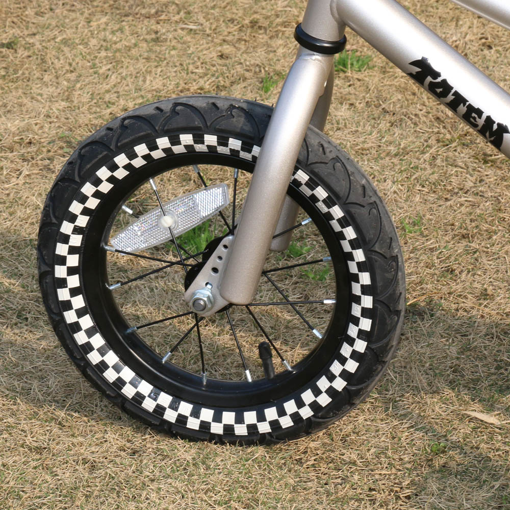 """HTB1R0IOXVooBKNjSZPhq6A2CXXai 12"""" Drbike Totem Kids Bike Children Bicycle for Three to Six Aged Boy ride on toys"""