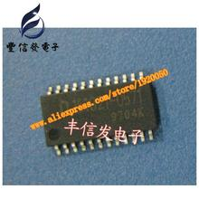 D151821-0571 Denso Automotive Xiali computer board speed processing chip from th