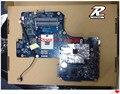 QCL90 LA-8223P Mainboard Для ASUS K95 K95VM DDR3 LA 8223 P Материнская Плата GT630M оригинальный Новый