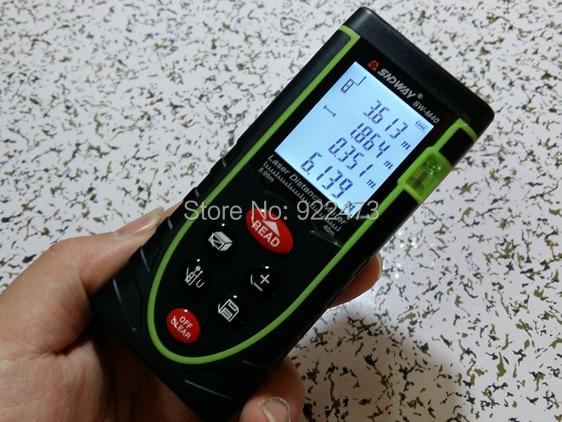 Laser Entfernungsmesser Datenlogger : Laser entfernungsmesser datenlogger dostmann electronic sensorik
