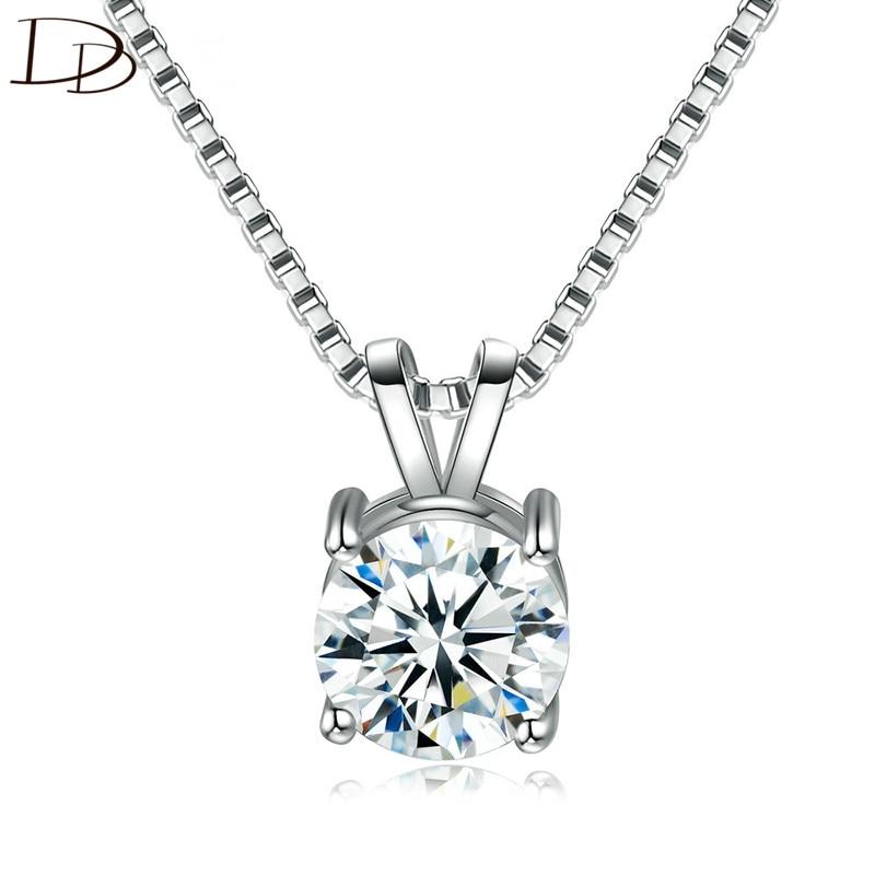 Aliexpress.com : Buy DODO Fashion Lovely Pendants Necklace