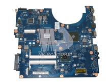 BA92-06502A Main Board For Samsung R530 R730 P530 Laptop Motherboard HM55 DDR3 GeForce GT310M