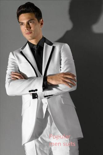 Fashion-Design-Black-White-Splicing-Collar-White-Men-Suits-2017-New-Charming-Groom-Tuxedos-For-Men.jpg_640x640_
