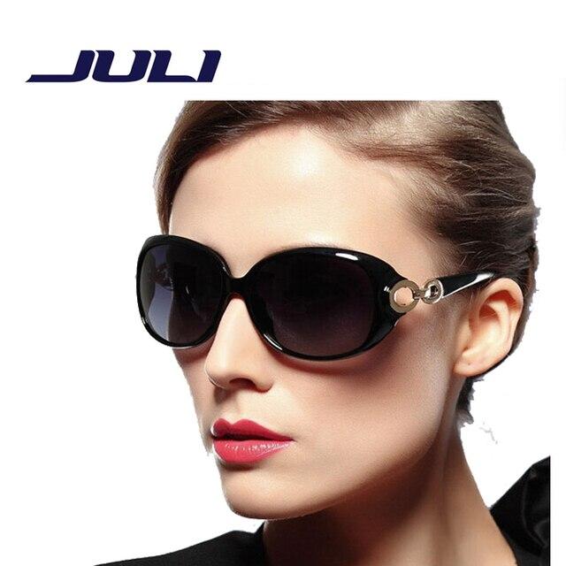 25836f59df Cara redonda gafas de sol gafas de deporte lentes deportivos gafas de sol  mujeres sol de