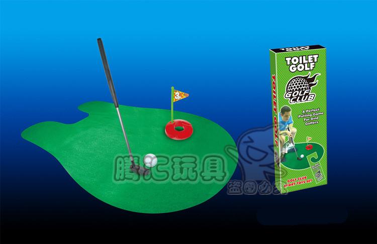 Pelotas De Golf Juegos Familiares Divertidos Campamento Para