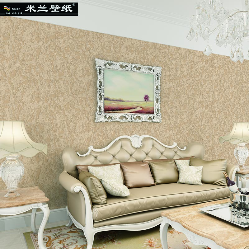 MILAN Wallpaper Roll For Living Room Decoration Simple Classical Light Color Non-woven Wallpapers On The Wall Bed room Embossed english wallpaper roll for baby room lovely hand painted wallpapers children wall paper mural non woven wallpapers for boy room