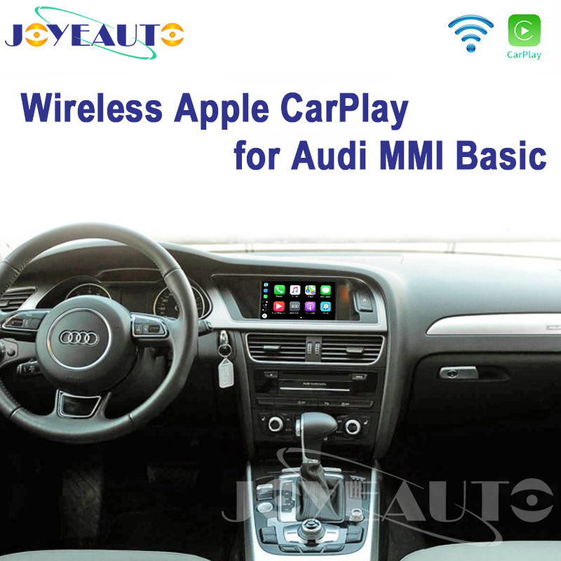 Worldwide delivery apple carplay audi in NaBaRa Online