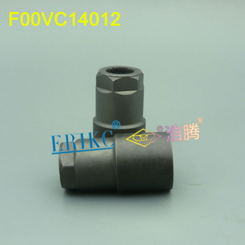 ERIKC F00VC14012 Diesel Injector Nozzle Retaining Cap Solenoid Nut Set F 00V C14 012 Auto Injection Nozzle Cap Nut F00V C14 012|diesel injector nozzles|injector nozzlediesel injector - AliExpress