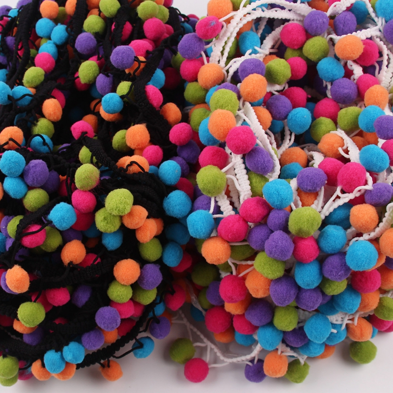 яутболка бахрома заказать на aliexpress
