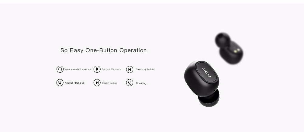 T1C-Earbuds_09