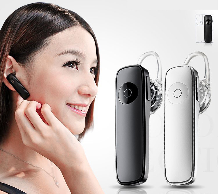 Wireless Bluetooth Earphone Portable Headphones In-Ear Bluetooth Headset Hands-free Earbud with mic in Car for iPhone Xiaomi (19)
