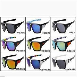 NIRMAI Men Goggle Male Sun Glasses Oculos UV400 a1e2e47f4a