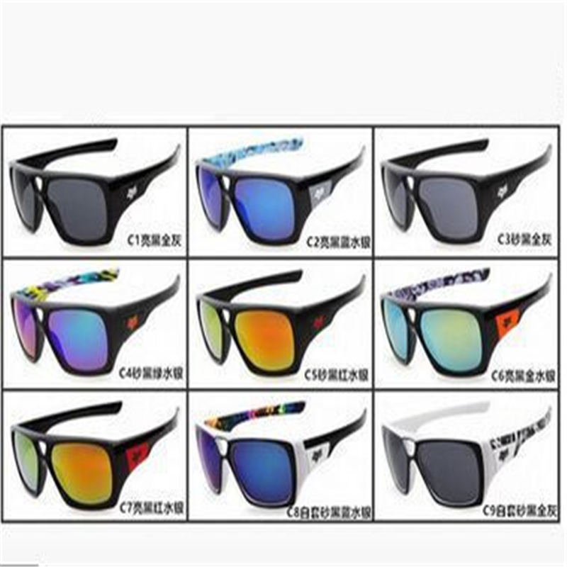 51ac690921 Buy fox eyewear and get free shipping on AliExpress.com