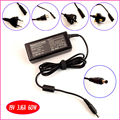 19V 3.16A 60W Laptop Ac Adapter Charger for Samsung AD-6019 AD-6019R ADP-60ZH A ADP-60ZH D AP04214-UV BA44-00242A