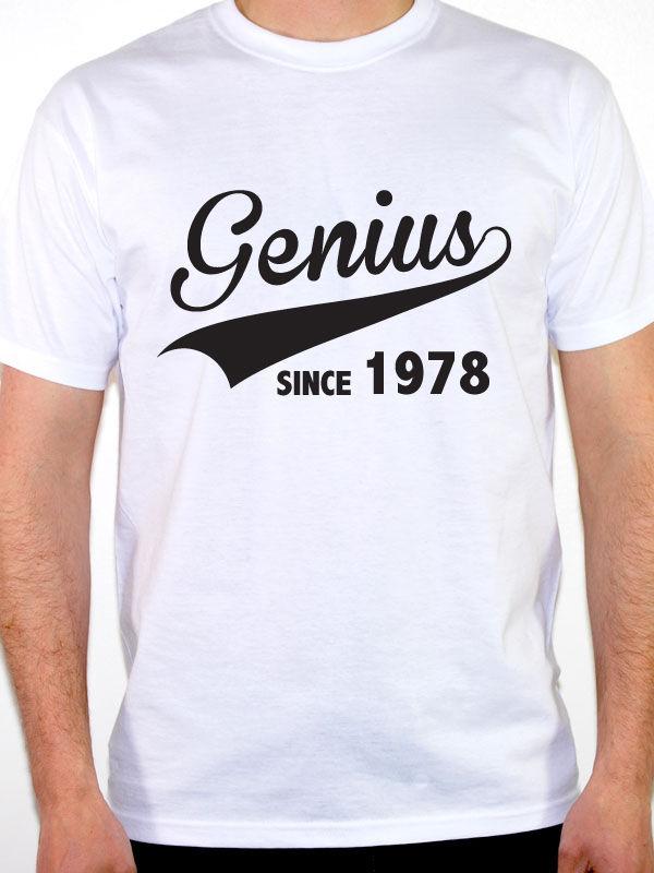 Online Get Cheap Cool T Shirt Companies -Aliexpress.com | Alibaba ...