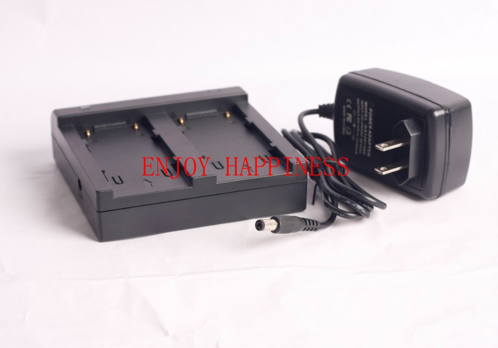 ФОТО For Sale CHARGER FOR TRIMBLE 5700/5800/R8/R7/R6 GNSS GPS 54344 BATTERY