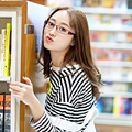 LIYUE Oval quadro Óculos mulheres frame Ótico para a lente de Dioptria óculos armações de óculos óculos de marca de Alta Qualidade da menina