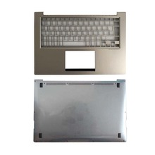 Bottom-Case UX32 Asus D-Cover Shell/palmrest for Ux32/Ux32e/Ux32a/.. New
